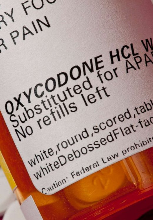 oxycodone-gty-er-180801_hpMain_4x3t_992