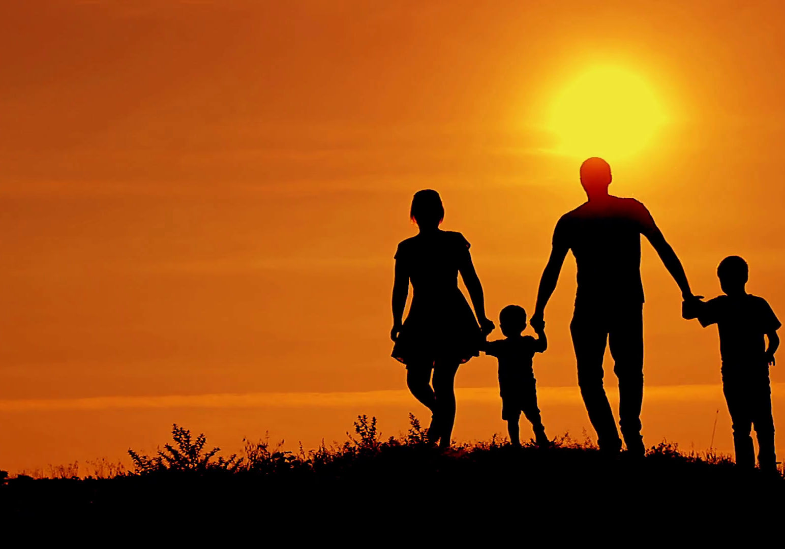 silhouettes-of-happy-family-running-on-a-sunset-background_rlp-dcr5_thumbnail-full01